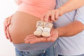 Bezpłodność u kobiet oraz panów, problemy z zajściem w ciążę