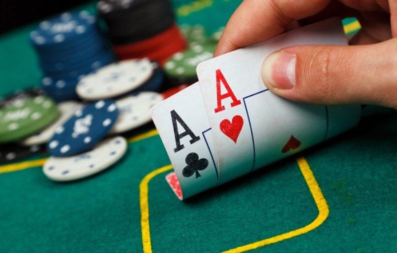 leczenie hazardu Kraków