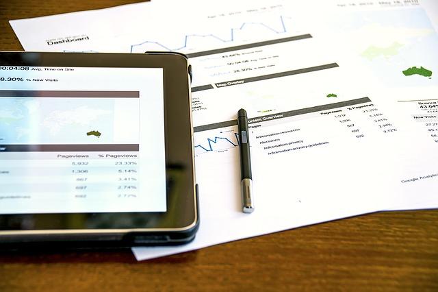 Specjalista  w dziedzinie kampani Adwords wspomoże i dobierze adekwatną podejście do twojego biznesu.
