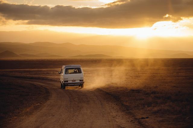 Wyjazdy prywatnym transportem czy wobec tego opłacalna opcja.